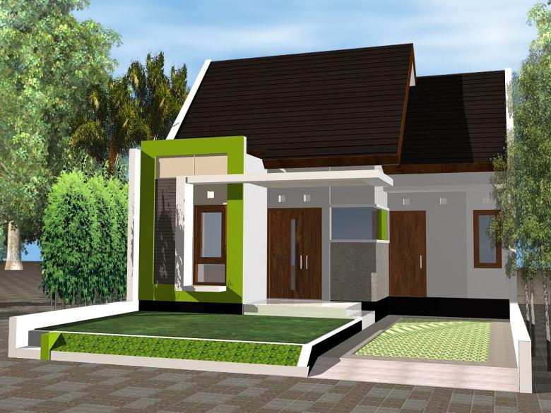 minimalis-dalam-hal desain-rumah & Pengertian Desain Gaya Interior Minimalis - Perusahaan Kontraktor ...