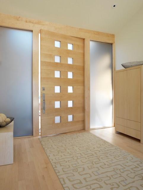 gambar pintu kamar