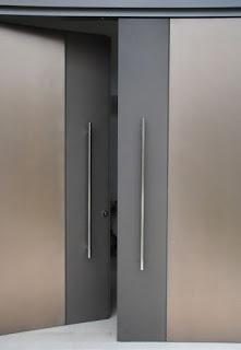 pintu rumah minimalis 2017 terbaru
